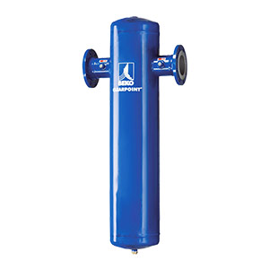 CLEARPOINT Flange Water Separators
